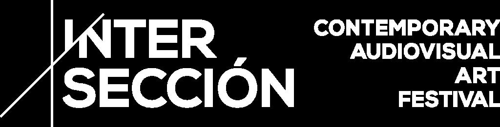 Logo Intersección